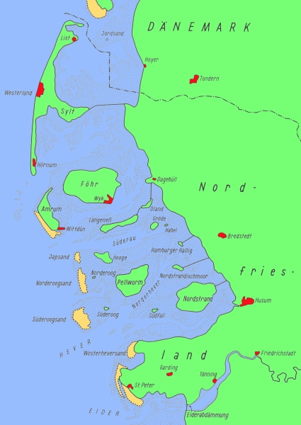 salz_map